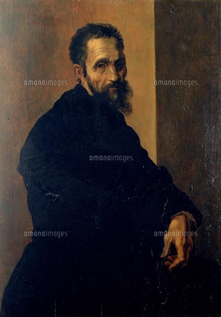 ミケランジェロ・ブオナローティの画像 p1_35