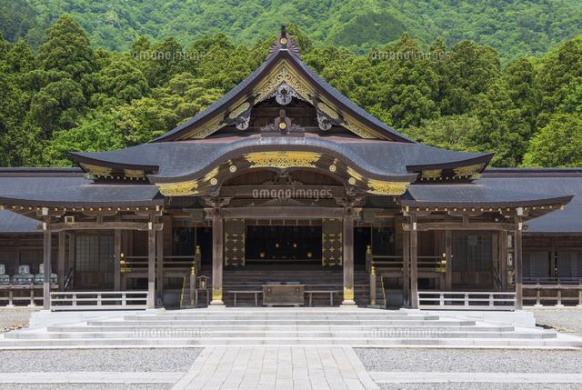 神社 弥彦 御祭神|歴史・由緒|越後一宮 彌彦神社