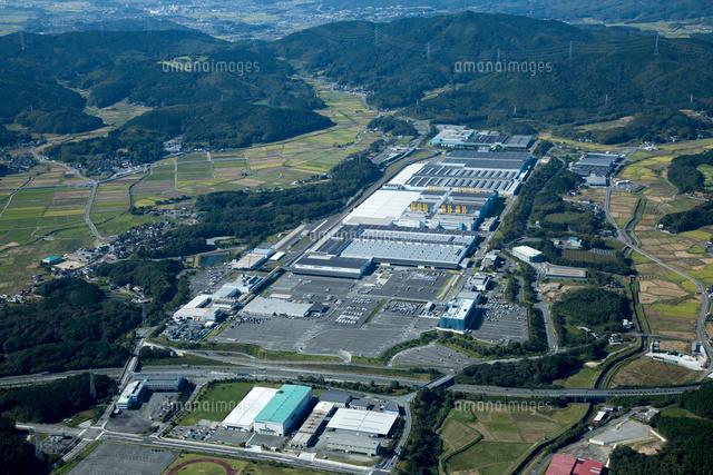九州 トヨタ 自動車