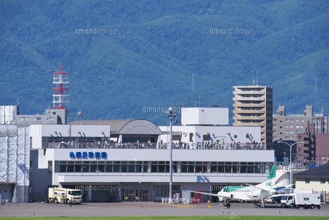 空港 丘珠