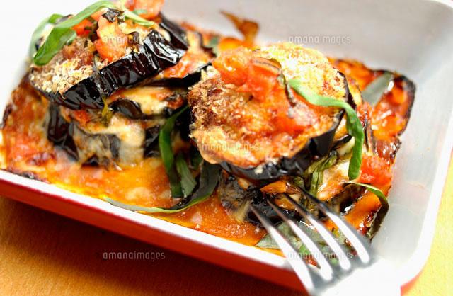 はさみ ナス 焼き の 【なすとひき肉のはさみ焼き】のカロリーと作り方!上手に作るコツは?