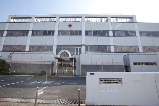 センター 血液 都 東京 赤十字 はじめての輸血相談窓口|関連情報|医薬品情報|日本赤十字社