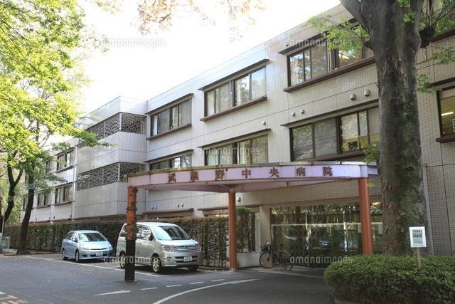 2ch 武蔵野中央病院 【2ch速報】新型コロナ感染3人、患者ら18人発熱 都内で解除後初のクラスター可能性