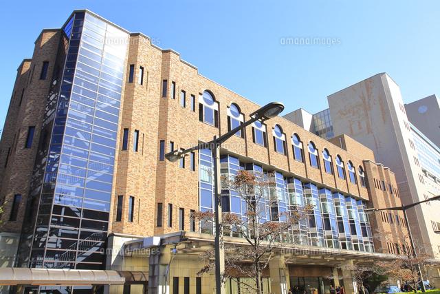 病院 医学部 附属 東京 大学