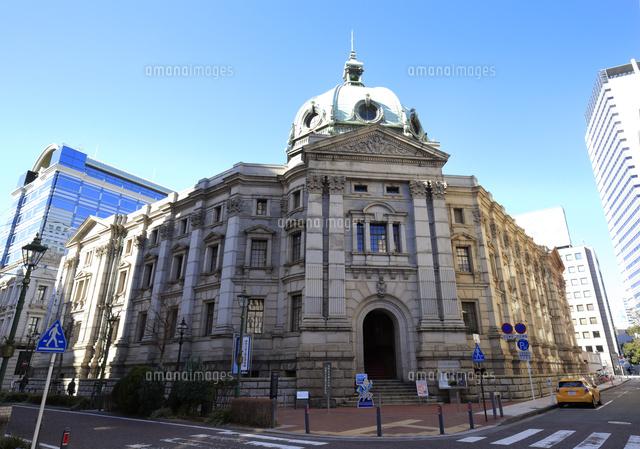 博物館 歴史 神奈川 県立
