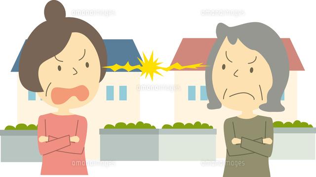 外壁・屋根塗装に関するトラブルの要因と対策を知っておこう! 2 名古屋市 外壁塗装は塗り替えホームズ