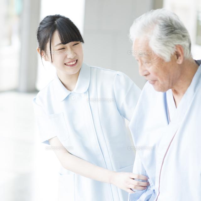 看護 と は 寄り添う 医師の「患者に寄り添う」は十分? 本当にほしい言葉は:朝日新聞デジタル