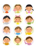 子供 10467001475| 写真素材・ストックフォト・画像・イラスト素材|アマナイメージズ