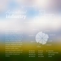 Cargo industry transportation infographic card. Vector illustration. 60016002463  写真素材・ストックフォト・画像・イラスト素材 アマナイメージズ