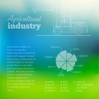 Cargo industry transportation infographic card. Vector illustration. 60016002464  写真素材・ストックフォト・画像・イラスト素材 アマナイメージズ