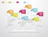 World map with pointer sign - communication concept  60016004088  写真素材・ストックフォト・画像・イラスト素材 アマナイメージズ